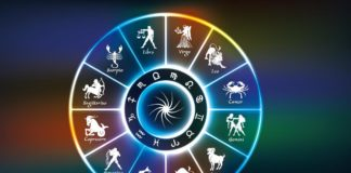 Гороскоп на 11 мая для всех знаков Зодиака: Павел Глоба обещает удачу Весам и перемены Овнам - today.ua