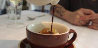 Що додати до кави для смаку і аромату: ТОП-5 хитрощів - today.ua