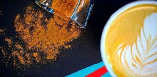 Кава з куркумою: три рецепти напою для підвищення імунітету - today.ua