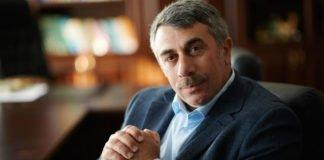 Комаровский спрогнозировал, при каком условии коронавирус пойдет на спад - today.ua