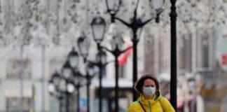 Коронавірус в Україні йде на спад: кількість хворих за добу різко впала - today.ua