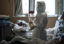 Які ускладнення від коронавіруса залишаються на все життя - медики зробили заяву - today.ua
