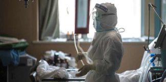 Какие осложнения от коронавируса остаются на всю жизнь - медики сделали заявление - today.ua