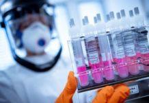 Коли закінчиться епідемія коронавіруса в Україні: у МОЗ назвали дату - today.ua