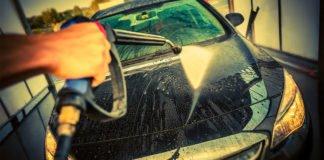 5 важливих порад водіям на травень - today.ua