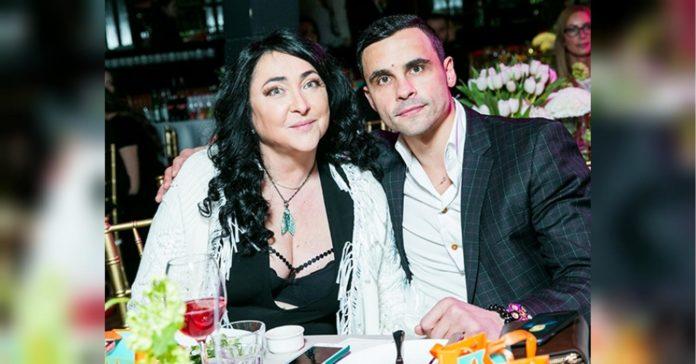 Чим загрожує Лоліті Мілявській розлучення з чоловіком: колишній лякає в'язницею - today.ua