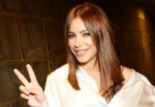 Опухла і без макіяжу: Ані Лорак шокувала своїм зовнішнім виглядом на карантині - today.ua