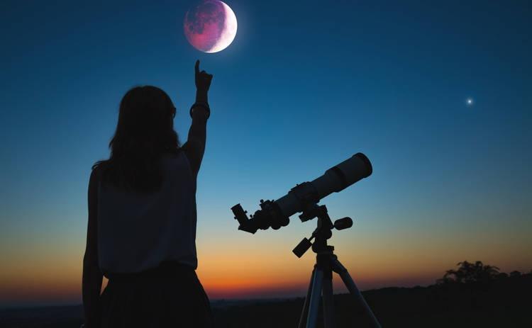 Астрологи назвали 5 самых опасных дней июня: когда стоит быть особо осторожными