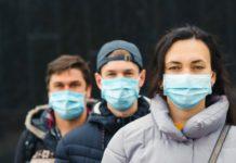 У якому віці люди довше всього хворіють коронавірусом: оновлена статистика - today.ua