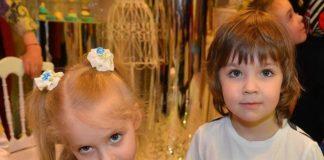 """З'явилася версія щодо надзвичайних здібностей дочки Пугачової: про що не здогадуються навіть батьки"""" - today.ua"""