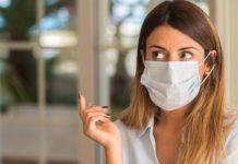 Загар защищает от коронавируса: в Минздраве развеяли популярный миф - today.ua
