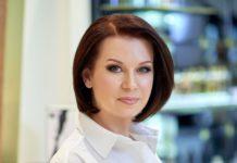 """Алла Мазур победила рак и вернулась на экраны: """"В маске и безрукавке"""" - today.ua"""