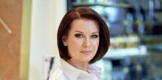 "Алла Мазур поборола рак і повернулася на екрани: ""У масці і безрукавці"" "" - today.ua"