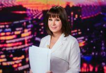 """Алла Мазур поборола рак: """"Лікування позаду, прогнози хороші..."""" - today.ua"""