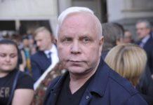 Появилась достоверная информация о состоянии Бориса Моисеева: превратился в пенсионера - today.ua