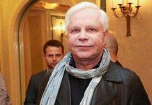 Борису Моїсеєву, який переніс інсульт, стало гірше: артист не впізнає знайомих - today.ua