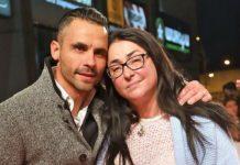 Лоліта наврочила: на травмованого колишнього чоловіка зірки звалилася нова напасть - today.ua