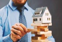Украинцы должны заплатить налоги за свои квартиры и дома: сколько требует государство - today.ua