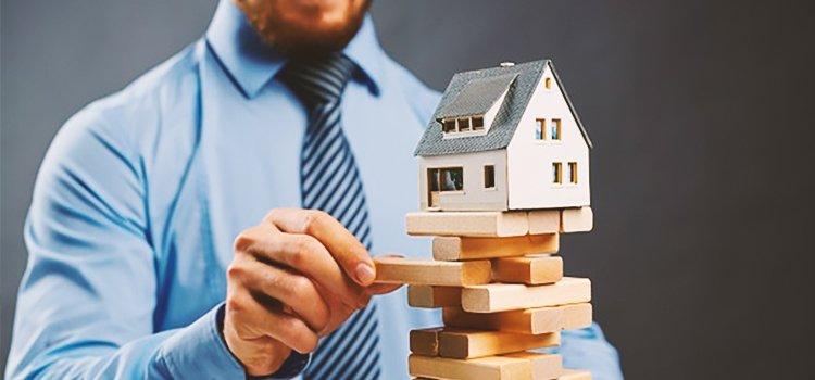 Українці повинні заплатити податки за свої квартири і будинки: скільки вимагає держава  - today.ua