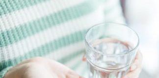 Парацетамол может навредить при коронавирусе: медики рассказали об опасности передозировки препаратом - today.ua
