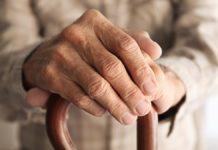 Індексація пенсій у травні: кому не перерахували пенсії і чому - today.ua
