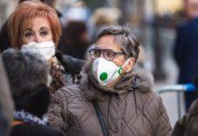Яка група людей в 94% випадків має антитіла до коронавірусу: несподівана статистика - today.ua