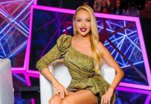 Важке дитинство Олі Полякової: співачка розповіла, як крала в шкільні роки - today.ua