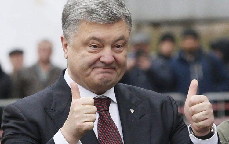 Forbes: Порошенко повернувся у список доларових мільярдерів – Мережа вирує - today.ua