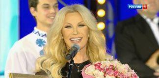 """Повалий припомнили, как она пела в ресторане в Крыму: """"Это была так великолепно!"""" """" - today.ua"""
