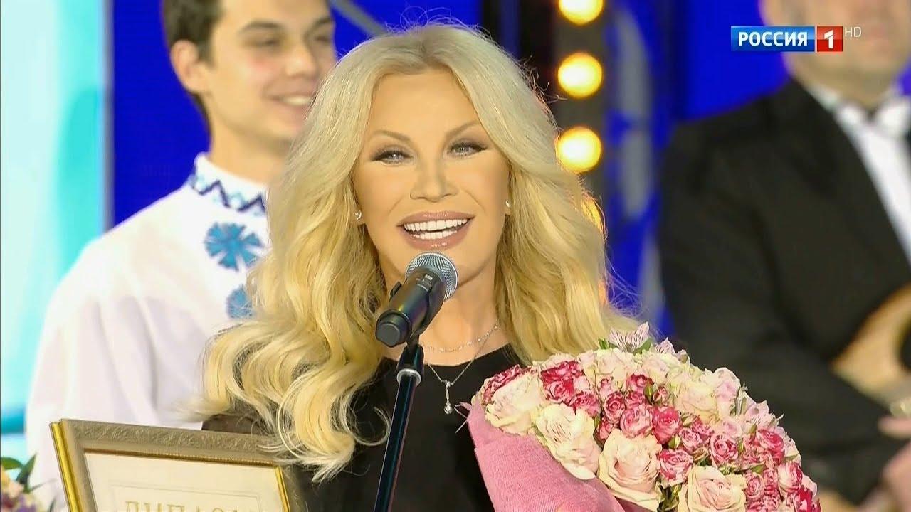 """Повалий припомнили, как она пела в ресторане в Крыму: """"Это была так великолепно!""""  - today.ua"""