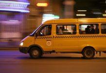 Маршруток більше не буде: як зміниться громадський транспорт після карантину - today.ua