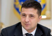 """""""Буду думати, у мене є чим"""": Зеленський відповів, чи піде на другий президентський термін - today.ua"""