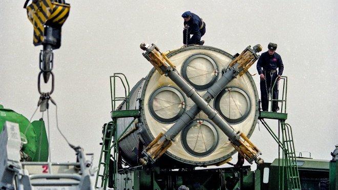 """Кравчук рассказал, сколько Украине не заплатили за отказ от ядерного статуса: """"Запускаем линию по производству боеголовок"""""""