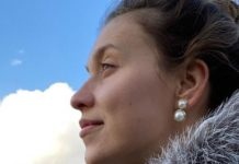 Зацькована хейтерами Регіна Тодоренко презентувала у Мережі фільм про домашнє насильство - today.ua