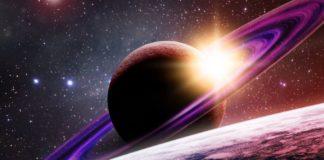 Ретроградний Сатурн застерігає знаки Зодіаку про небезпеку: важкий період почнеться 11 травня - today.ua