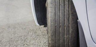 """Неисправности автомобиля, которые определяют по износу шин"""" - today.ua"""