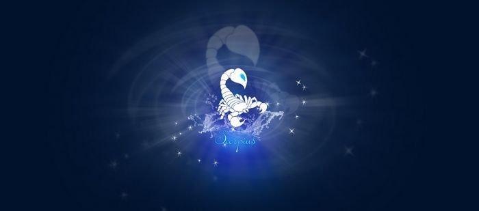 Гороскоп на 1 февраля для всех знаков Зодиака: Павел Глоба обещает день, щедрый на оптимизм и добрые надежды