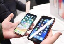 Київстар роздає абонентам нові смартфони в обмін на старі - today.ua