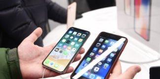 """Киевстар раздает абонентам новые смартфоны в обмен на старые"""" - today.ua"""
