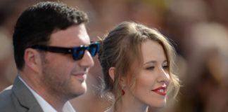 """Собчак розповіла про свого головного чоловіка: """"Зовсім інше відчуття близькості"""" - today.ua"""