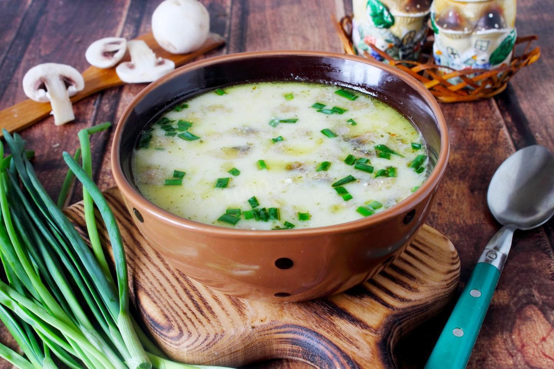 Названо самое полезное блюдо для гипертоников: снижает давление и улучшает самочувствие   - today.ua