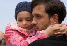"""Акторка """"Сватів"""" розповіла про зіркову хворобу і свій вихід з серіалу - today.ua"""