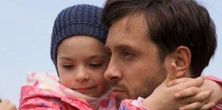 """Акторка """"Сватів"""" розповіла про зіркову хворобу і свій вихід з серіалу"""" - today.ua"""