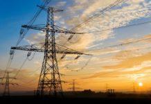 В Украине снизят тарифы на электроэнергию: начало этому уже положено - today.ua