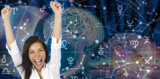 Знаки Зодиака, которых в июне ожидает светлая полоса: астрологи представили гороскоп счастливчиков - today.ua