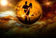 Ретроградна Венера вплине на всі сфери життя знаків Зодіаку: місячний гороскоп на 13 травня - 25 червня - today.ua