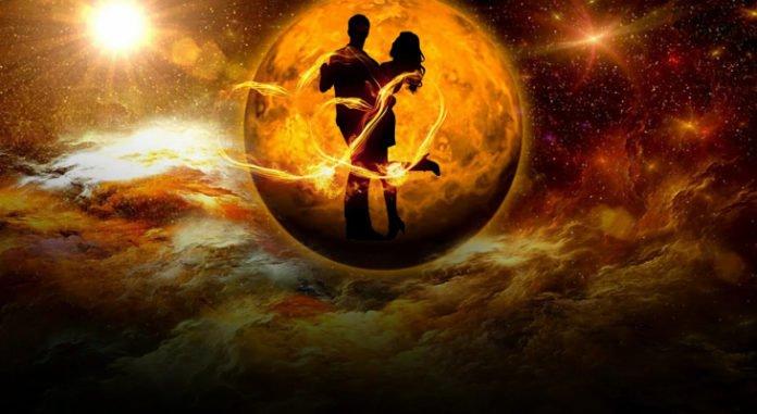 Ретроградная Венера повлияет на все сферы жизни знаков Зодиака: лунный гороскоп на 13 мая - 25 июня - today.ua