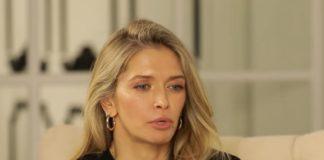 """Брежнєва уже не в силах приховати змін зовнішності - ніякі фільтри не допомагають"""" - today.ua"""