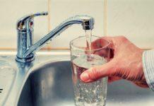 Тарифы на холодную воду в Украине снова повысят: когда и на сколько - today.ua