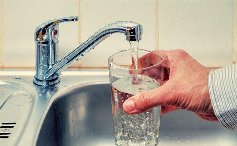 Українців готують до підвищення тарифів на воду